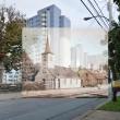 Halifax Rephotography